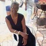 Maria Elena, 63  , Havana