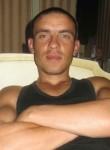 Sanya, 34  , Sayanogorsk