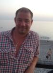 denis, 43  , Tver