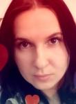 Olesya, 32, Samara
