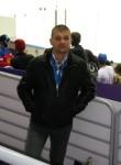 Vitaliy, 43  , Khosta