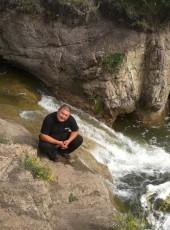 Arman, 36, Kazakhstan, Oskemen