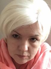 Svetlana, 56, Israel, Or Yehuda