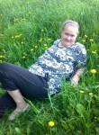 Katerisha, 28, Kirov (Kirov)