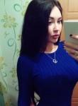 Evgeniya, 30, Izhevsk