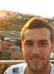 lerur, 25  , Montbeliard