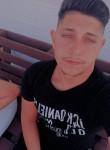 Кхкхх, 21  , Irakleion
