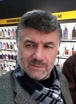 kenancakar, 53  , Rostov