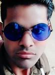 Salim khan, 18  , Nohar