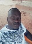 Koumare, 18  , Niamey
