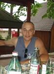 Igor, 54  , Kiev