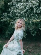 Yuliya, 31, Russia, Kazan