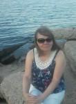 Фото девушки Таня из города Іллічівськ возраст 59 года. Девушка Таня Іллічівськфото