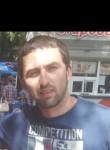 Vadim, 40  , Rostov-na-Donu