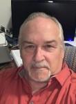 ceejay, 63  , Houston