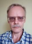 Gennadiy, 57  , Zaozerne