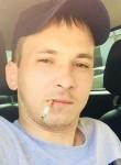 Konstantin, 28  , Sukhinichi