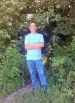 Otamurot, 46  , Pavlovo