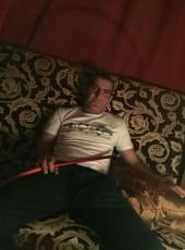 Samvel, 37, Russia, Yashkul