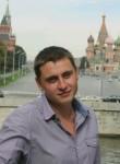 stefan, 29  , Chisinau