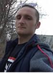 Kalyamba , 20  , Ochakiv