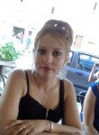 catherine, 38, Aurillac