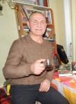Nikolay, 70  , Sergiyev Posad