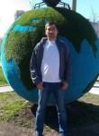 Kostya, 40, Krasnodar