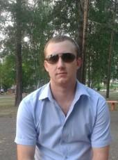 Anton, 33, Russia, Zarechnyy (Sverdlovsk)