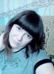Viktoriya, 23, Belovo