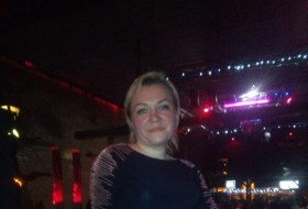 Sveta, 41 - Just Me