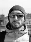 Mark, 50, Moscow