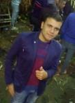 ياسر, 25  , Kafr ash Shaykh