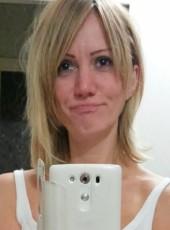 Alena, 46, Russia, Krasnoyarsk
