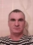 Bogdan, 43  , Korzhevskiy