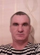 Bogdan, 44, Russia, Temryuk