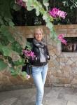 Evgeniya, 55, Kiev