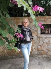 Evgeniya, 55, Ukraine, Kiev