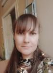 Natalya, 35, Saint Petersburg
