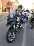 roberto, 61  , Camisano Vicentino