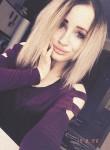Tatyana, 22  , Korablino
