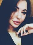 Anastasiya, 27  , Chur