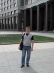 Aleksandr, 32, Stepnogorsk
