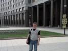 Aleksandr, 33 - Just Me Photography 2