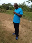 danovan cole, 49  , Montego Bay