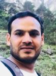 Mohammad, 35  , Sankt Poelten