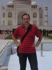 Rus, 36, Kazakhstan, Astana
