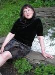 Irina, 62  , Kirov (Kirov)