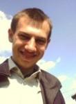 Anatoliy, 32  , Dolinska