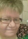 Gabriele, 56  , Lauf an der Pegnitz